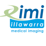 """Illawarra Medical Imaging  Wollongong and Dapto IMI can't recommend Illawarra Flyers enough to businesses. Great communication with publishing team and SUCCESS with flyers going to letterbox.."""