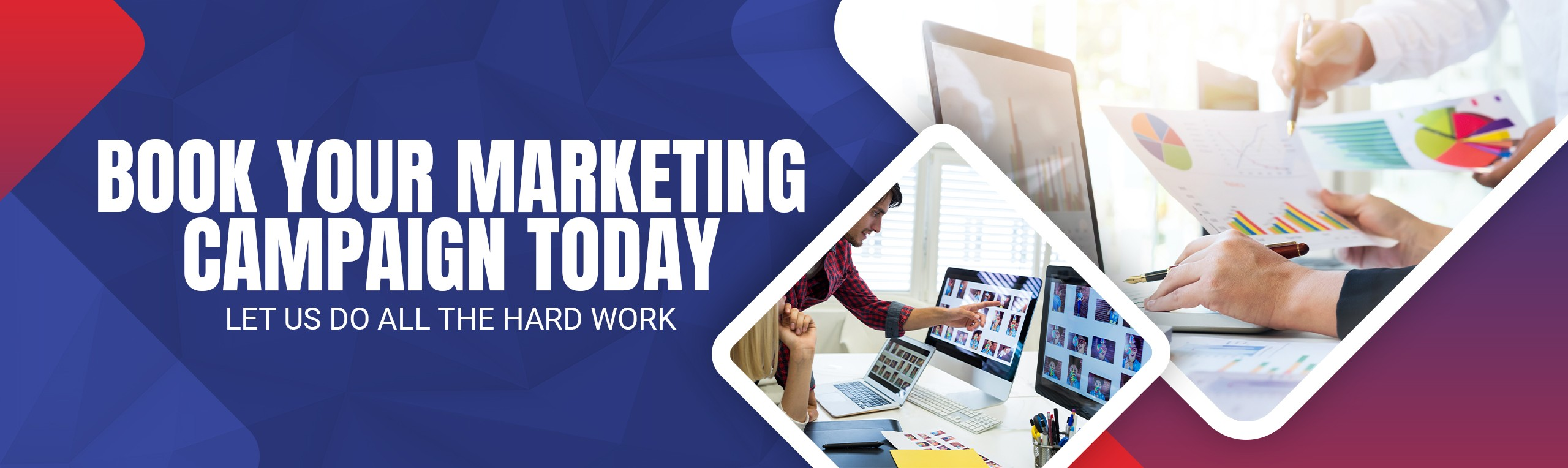 Book your marketing campaign today-v1